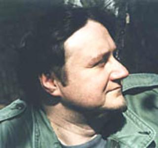 POŚREDNIK Paweł