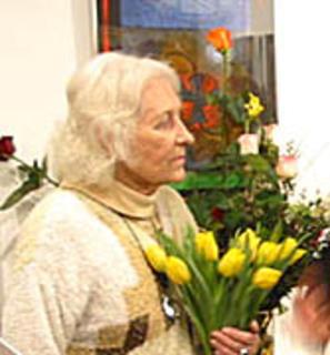 KRAUPE-ŚWIDERSKA Janina