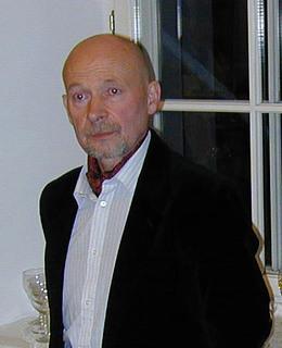 ISSAIEFF Jan Grzegorz (Issajeff)