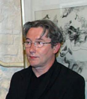 BEDNARSKI Grzegorz
