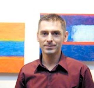 PAUL Leszek