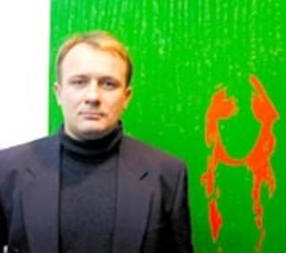 DĄBROWSKI Mariusz