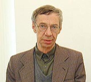 GIERYSZEWSKI Ryszard