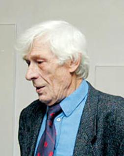 GRABOWSKI Jerzy