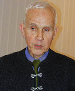 KACZMARSKI Janusz