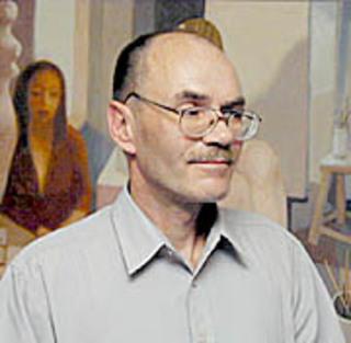 KAZIKOWSKI Tomasz