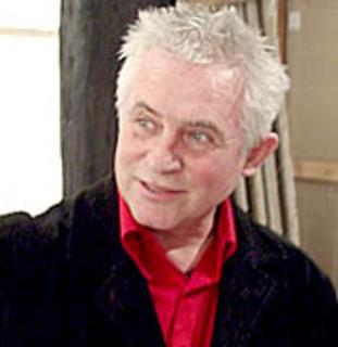 KOWALSKI Piotr C.