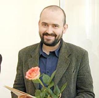 RUNO Przemysław