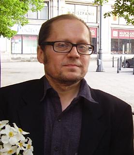 MACIEJUK Robert