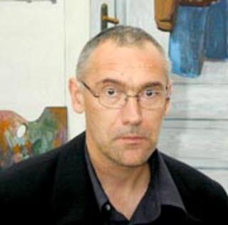 MODZELEWSKI Jarosław