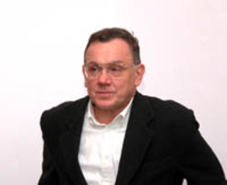 WACHOWIAK Krzysztof