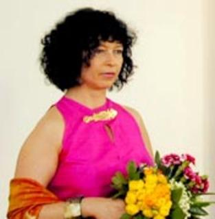 WOLNIAK Olga