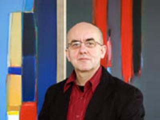 NOWOSADZKI Zbigniew