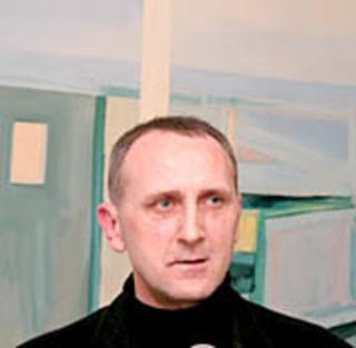 ZWIERZCHOWSKI Andrzej
