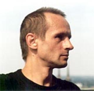 ŻELECHOWSKI Krzysztof