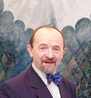 STRENT Rafał