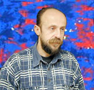 KUFKO Władysław