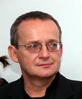 BEDNARSKI Krzysztof M.