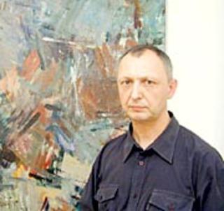 TRATKIEWICZ Wojciech