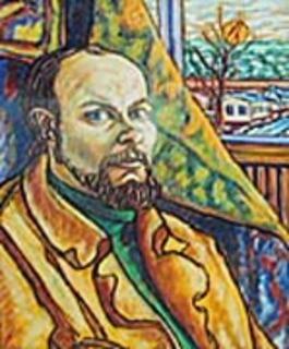 NaLDEK - Kazimierz R. Dąbrowski