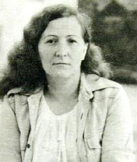 BORS Elżbieta