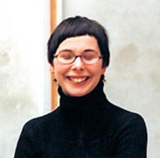 KARPOWICZ Paulina
