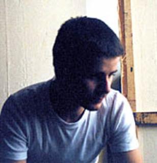ZABICIEL Paweł