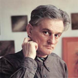 BERTRANDT Andrzej