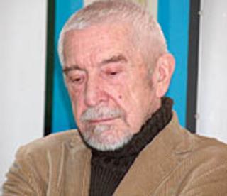 RÓZGA Leszek