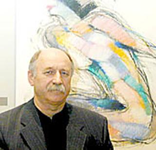 LUSTYK Bogusław