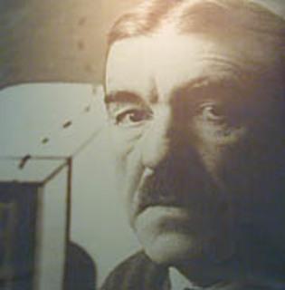 LÉGER Fernand