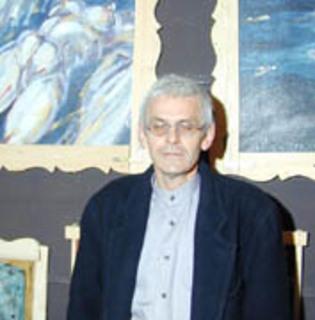 ŁUKASIK Wojciech