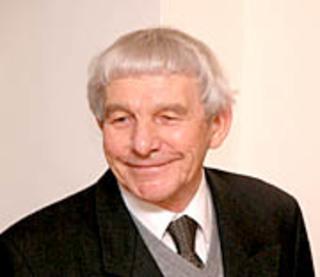 URBANOWICZ Witold