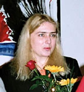 MEINHARDT Dorota