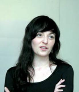 GALEY Eliza