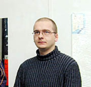 KUSKOWSKI Kamil