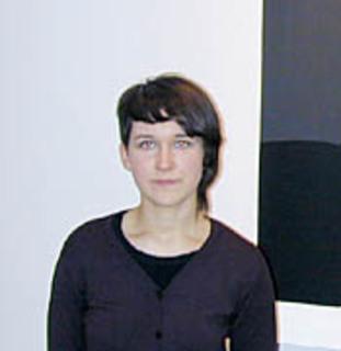 SKROBISZEWSKA Katarzyna