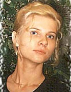OPALA Agnieszka