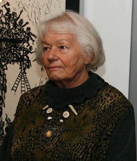JAKUBOWSKA Teresa