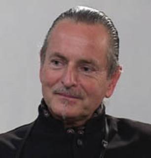 WODICZKO Krzysztof