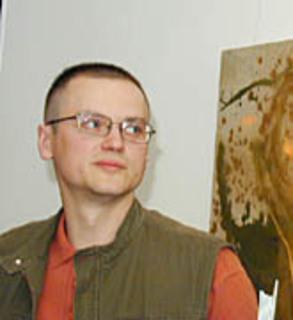 NOWICKI Stanisław Zbigniew