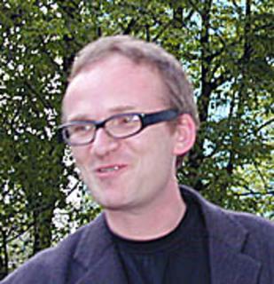 ŁAZARCZYK Wojciech