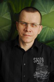 KOWALSKI Antoni