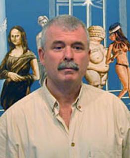 POPIEL Andrzej