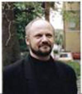 CZARNECKI Jan Stanisław