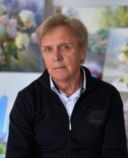 KOPANIA Zbigniew