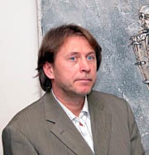 BIENIAS Grzegorz
