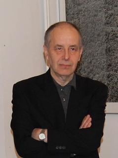 WOJCIECHOWSKI Krzysztof P.