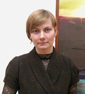 WIDOMSKA Małgorzata