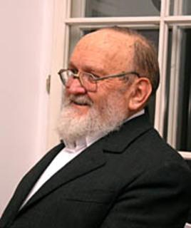 SZPUNAR Tadeusz